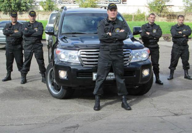 класс переведен обучение охранника в симферополе 2016 проводить